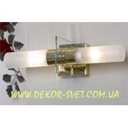 Светильники для ванных комнат (Киев), потолочные светильники для ванной комнаты, настенные светильники для ванной комнаты, точечные светильники в ванную комнату, купить светильник для ванной комнаты. фото