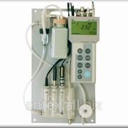 Портативный микропроцессорный анализатор натрия pX-150.2 фото