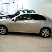 Автомобиль Chevrolet Epica 2.0 105 kW