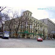 Сдам магазин 110 кв.м. в Днепропетровске на пр. Гагарина - Нагорка. фото