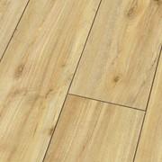 Ламинат Falquon Blue Line Wood Wild Maple 107 фото