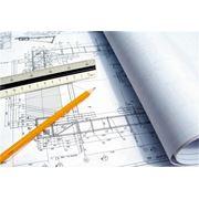Проекты сооружений | проектирование строительство дизайн благоустройство фото