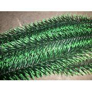 Продам искусственною хвою для изготовления венков. фото