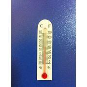 Продам градусник для изготовления сувениров фото