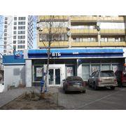 Продается магазин - торговое помещение в Киеве. фото