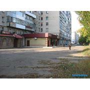 Действующий бизнес в нагорной части Бердянска фото