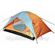 Палатка туристическая двухместная Bestway арт. 67376 фото