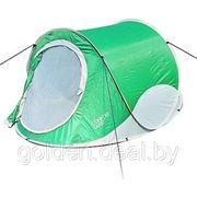 Палатка самораскладывающаяся Bestway 67440 (234х145х99 см) фото