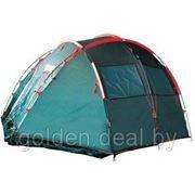 Палатка Tramp Olygarch фото