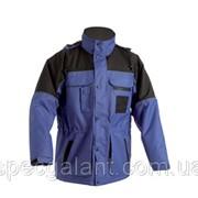 Куртка Ultimo фото