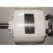 Головка тестоделительная «Поток», Р3-ХD2-У, фото