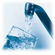 Услуги по прокладке водопровода и канализации фото