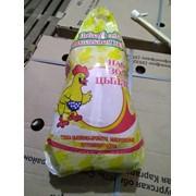 Курица ЦБ: тушки, вся разделка(части),субпродукты на скл М фото