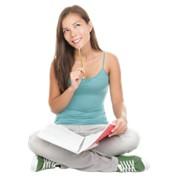 Написание курсовой по рекламной деятельности срок выполнения 7-10 дней фото