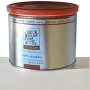 Кофе Bonomi 100% Арабика фото
