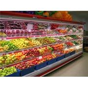 Магазины продуктовые фото