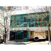 Продам торговое здание 838 м2 на улице Тургеневской в Киеве фото