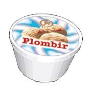 Мороженое «GELATO» фото