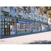 Магазин керамической плитки в Луганске фирменный магазин Kerama Marazzi фото