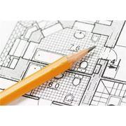 Предприятия торговли промышленными товарами | проектирование строительство дизайн благоустройство фото
