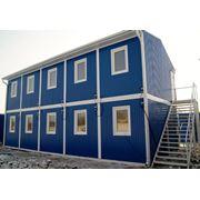 торговые павильоны киоски ларьки модульные здания ангары навесы цеха фото