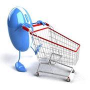 Создание интернет-магазинов Мукачево фото