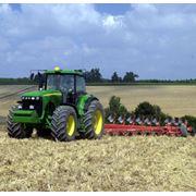 продам сельхозпредприятие чернигов 5000га фото