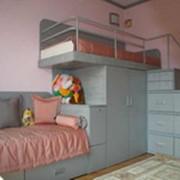 Мебель детская 3 фото
