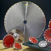Инструмент камнеобрабатывающий фото