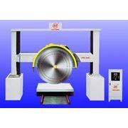 Инструмент камнеобрабатывающий, оборудование для камнеобработки фото