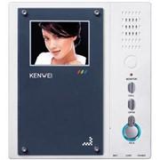 Видеодомофоны Kenwei фото