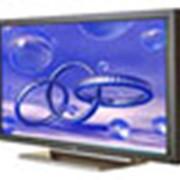 Мастерская производит ремонт плазменных телевизоров и панелей, LCD и обычных кинескопных телевизоров. фото