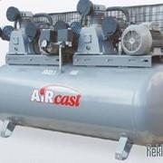 Ремонт воздушных и газовых компрессоров фото