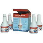 Кормовая добавка для дойных коров Calz-o-Phos liquid фото