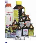 Ветеринарные препараты оптом и в розницу фото