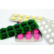 Препараты фармацевтические ветеринарные фото