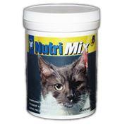 Витамикс для кошек (витаминно-минеральный комплекс в порошке) фото