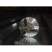 Патроны токарные 4-х кулачковые (продам) фото