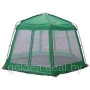 Палатка ЭКОС арт. 999209 Комфорт фото