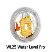 Уровень электронный водяной WL25 Pro фото