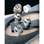 Алмазный и абразивный инструмент для камня и стекла фото