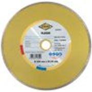 Алмазные диски CEDIMA Fliese 110х22,23 мм фото