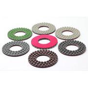 Алмазные диски Klindex для любого вида работы. фото