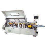 Станок кромкооблицовочный производства `CEHISA модель 802 фото