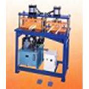 Оборудование для производства жалюзи антимоскитных сеток и тканевых роллет фото