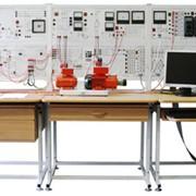 Оборудование для учебных заведений фото