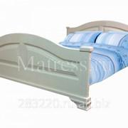 Кровать Акатава фото