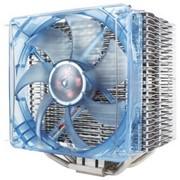 Кулер для процессора фото