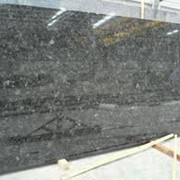 Камень в слябах от производителя фотография