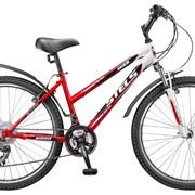 Велосипед Stels Miss 5000 фото